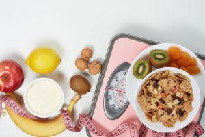 Slimmer-&-Fitter-met-voeding